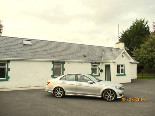 Home exchange in Ireland,Longford, County Longford,250 year old cottage in rural Ireland.,Home Exchange & Home Swap Listing Image