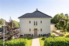 Wohnungstausch in Dänemark,Risskov, Aarhus,Refurbished house close to the beach,Home Exchange Listing Image