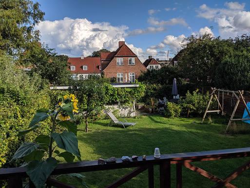 BoligBytte til Danmark,Copenhagen, Zeeland,Charming house in Wonderfull Copenhagen,Boligbytte billeder