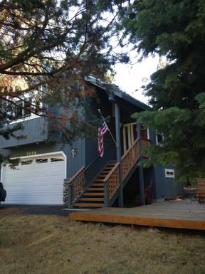 Home exchange country Amerika Birleşik Devletleri,Lake Tahoe, California,Beautiful home in Lake Tahoe, California,Home Exchange Listing Image