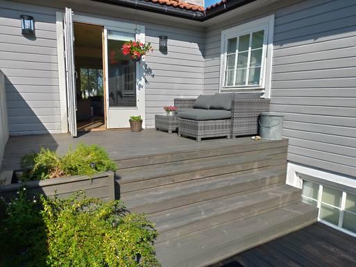 Home exchange country Norveç,Bergen, Hordaland,New home exchange offer near Bergen, Norway,Home Exchange Listing Image