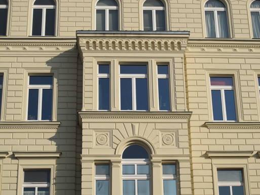 Échange de maison en Allemagne,Berlin, Berlin,Big flat in the center of Berlin Germany,Echange de maison, photos du bien