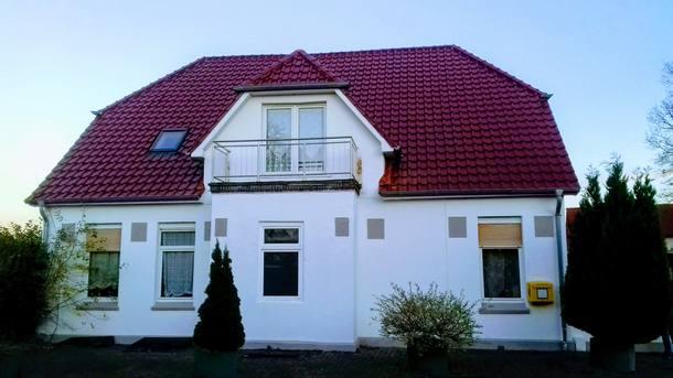 Kodinvaihdon maa Saksa,Zetel, Deutschland,New home exchange offer in Zetel Germany,Home Exchange Listing Image