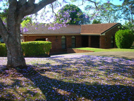 Home exchange country Avustralya,Wollongbar, NSW,Australia Ballina-Byron Hinterland,Home Exchange Listing Image