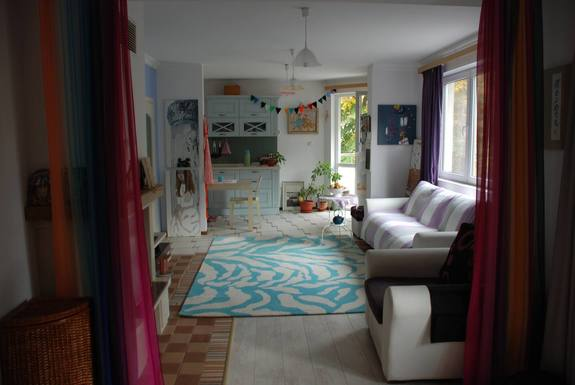 Boligbytte i  Bulgaria,Plovdiv, Bulgaria,New home exchange offer in Plovdiv Bulgaria,Home Exchange & House Swap Listing Image