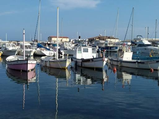 Boligbytte i  Frankrike,MARTIGUES, Provence,Very nice home in the little port of MARTIGUE,Home Exchange & House Swap Listing Image