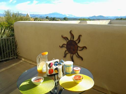 Home exchange in United States,Fountain Hills, AZ,Fountain Hills a place to relax and enjoy.,Home Exchange & Home Swap Listing Image