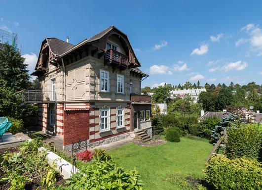 Koduvahetuse riik Austria,Wien, Wien,New home exchange offer in Wien Austria,Home Exchange Listing Image