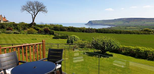 Bostadsbyte i Storbritannien,Whitby, North Yorkshire,Robin Hood's Bay,Home Exchange Listing Image