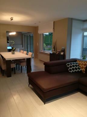 Échange de maison en Belgique,izegem, west-vlaanderen,New home exchange offer in Izegem Belgium,Echange de maison, photos du bien