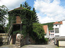 Home exchange in Germany,Mosbach, BW,Germany - Mosbach - House (2 floors+),Home Exchange & Home Swap Listing Image