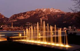 Kodinvaihdon maa Italia,Malgrate, Lecco (LC),New home exchange offer on Como Lake & Alps,Home Exchange Listing Image
