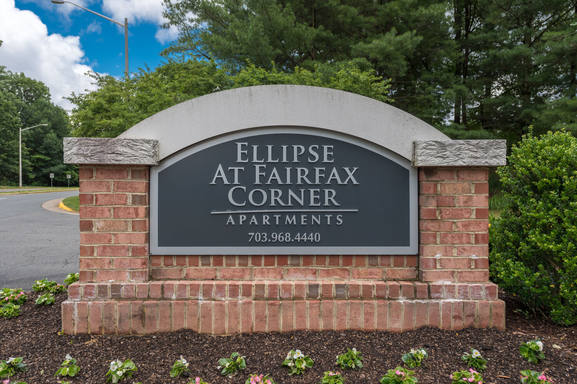 Home exchange in United States,Fairfax, Va,Ellipse Apartment at Fairfax Corner,Home Exchange & Home Swap Listing Image