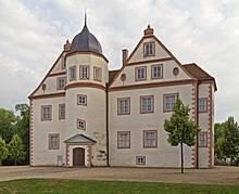 Home exchange country Tyskland,Königs Wusterhausen, Brandenburg,New home exchange offer in Königs Wusterhause,Home Exchange & House Swap Listing Image
