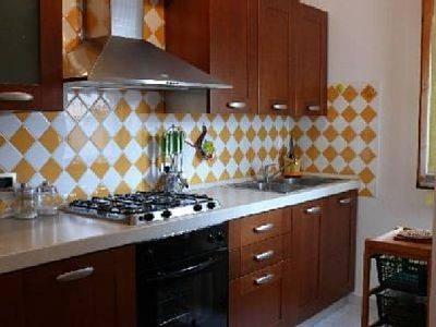 Boligbytte i  Italia,Alghero, Sassari,Graziosissimo appartamento vicino alla spiagg,Home Exchange & House Swap Listing Image