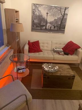 Boligbytte i  Nederland,Amsterdam, Noord Holland,New home exchange offer in Amsterdam Netherla,Home Exchange & House Swap Listing Image