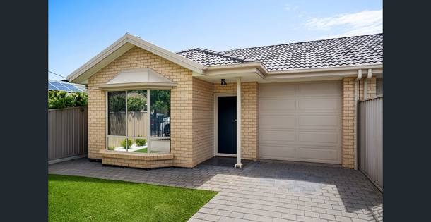 Bostadsbyte i Australien,WARRADALE, SOUTH AUSTRALIA,Adelaide -Brighton/Marion area,Home Exchange Listing Image