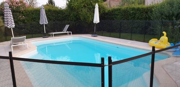 Home exchange country Fransa,MOUANS SARTOUX, Alpes Maritimes, FRANCE,New home exchange offer in French Riviera, FR,Home Exchange Listing Image