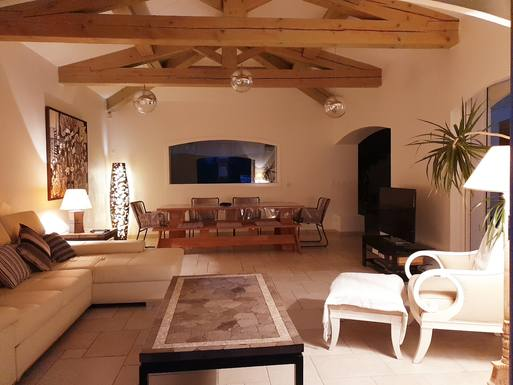Boligbytte i  Frankrike,MOUANS SARTOUX, Alpes Maritimes, FRANCE,New home exchange offer in French Riviera, FR,Home Exchange & House Swap Listing Image