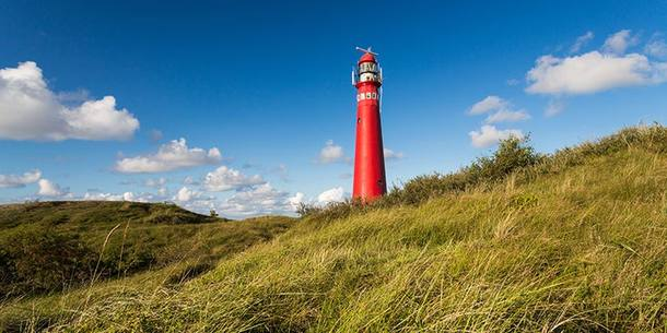 Boligbytte i  Nederland,Schiermonnikoog, Friesland,Detached  house on Wadden Island,Home Exchange & House Swap Listing Image