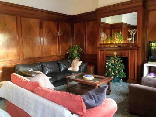 Huizenruil in  Verenigd Koninkrijk,London, London,2 Bed flat East Central London,Home Exchange Listing Image