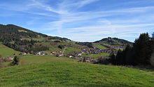 Koduvahetuse riik Saksamaa,Missen-Wilhams, Bayern,Ein Apartment im Oberallgäu,Home Exchange Listing Image