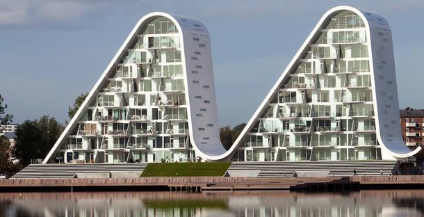 BoligBytte til Danmark,Vejle, Lindved,New home exchange offer in Vejle  Denmark,Boligbytte billeder