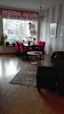 BoligBytte til Finland,Helsinki, Uusimaa,New home exchange offer in Helsinki Finland,Boligbytte billeder