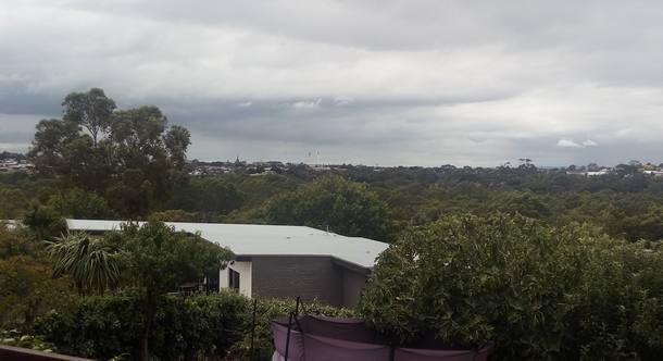 Bostadsbyte i Australien,Highton, VIC,New home exchange offer in Geelong, Australia,Home Exchange Listing Image