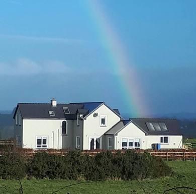 Home exchange Ireland,Coolnaha, Ballyhaunis, Mayo,New home exchange offer in Coolnaha, Ballyhau,Home Exchange & House Swap Listing Image