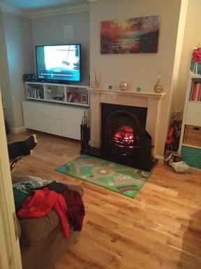 Home exchange Ireland,Blackrock, Dundalk, Co.Louth, Louth,New home exchange offer in Blackrock, Dundalk,Home Exchange & House Swap Listing Image