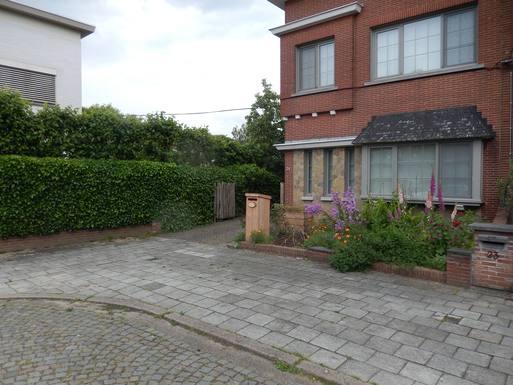 Boligbytte i  Belgia,Wilrijk, Antwerpen,Family home near Antwerp City with garden,Home Exchange & House Swap Listing Image