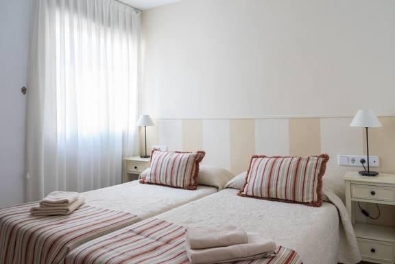 Home exchange in Spain,SEVILLA, SEVILLA,New home exchange offer in SEVILLA Spain,Home Exchange & Home Swap Listing Image