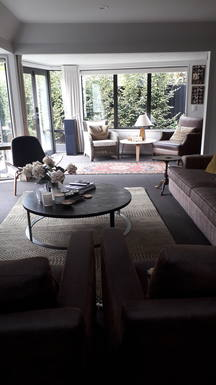 Wohnungstausch in Neuseeland,Christchurch, Canterbury, New Zealand,Modern home in great location.,Home Exchange Listing Image