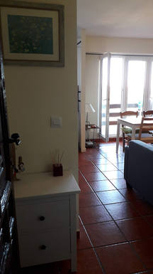 "Boligbytte i  Spania,Denia, Alicante,Nice apartment in ""les Rotes"" (Dénia),Home Exchange & House Swap Listing Image"