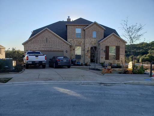 Kodinvaihdon maa Yhdysvallat,Bulverde, TX,Hill Country View Home in Texas,Home Exchange Listing Image
