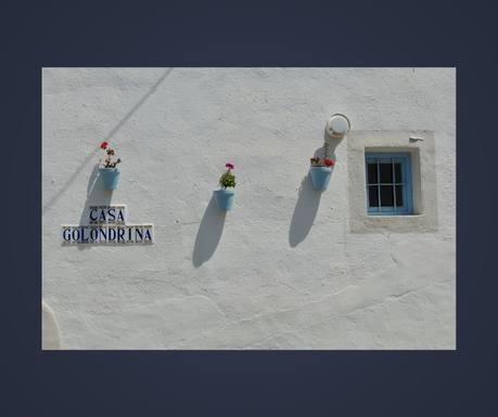 BoligBytte til Spanien,Malaga, Periana, Malaga,Beautiful home in Andalucia,Boligbytte billeder