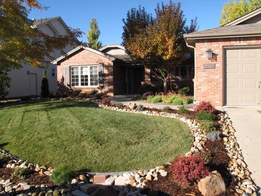 Home exchange in United States,Lafayette, Colorado,Home exchange offer in Boulder, CO, USA,Home Exchange & Home Swap Listing Image