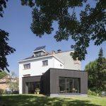 BoligBytte til Belgien,Brussel, België,New offer in Brussels, with big garden,Boligbytte billeder