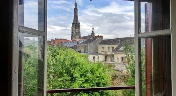 Kodinvaihdon maa Ranska,Nantes, Loire ATlantique,Modern and confortable house in Nantes,Home Exchange Listing Image