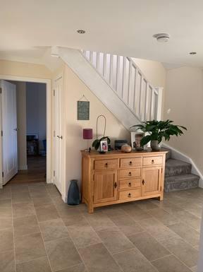 Scambi casa in: Regno Unito,Oban, Argyll,Cottage in the Scottish Highlands,Immagine dell'inserzione per lo scambio di case
