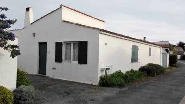 Wohnungstausch in Frankreich,LES PORTES EN RE, Nouvelle Aquitaine,Summer house LES PORTES EN RE,Home Exchange Listing Image