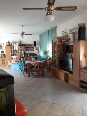 Scambi casa in: Italia,alghero, sardegna,New home exchange offer in alghero Italy,Immagine dell'inserzione per lo scambio di case