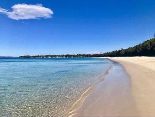 Scambi casa in: Australia,Callala Bay, NSW,New home exchange offer in Callala Bay Austra,Immagine dell'inserzione per lo scambio di case