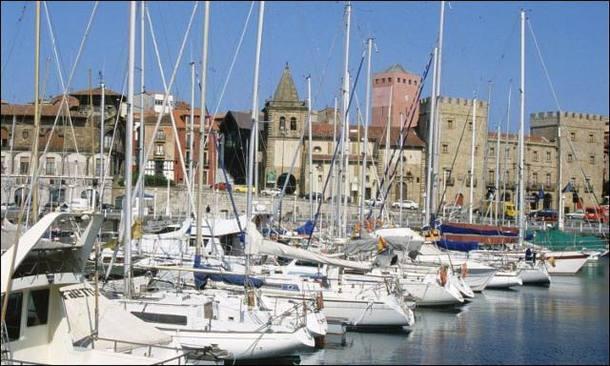 Kodinvaihdon maa Espanja,GIJON, ASTURIAS,Vivienda en Somió, Gijón,Home Exchange Listing Image