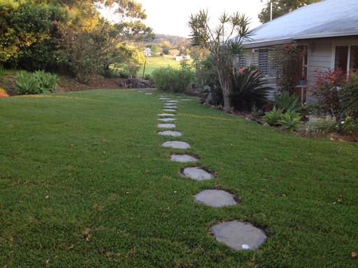País de intercambio de casas Australia,Eumundi, Queensland,New home exchange offer in Eumundi Australia,Imagen de la casa de intercambio