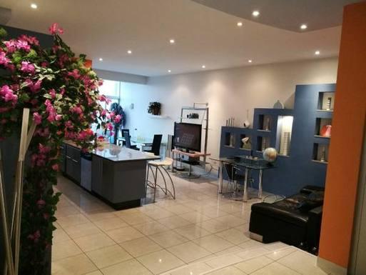Wohnungstausch in Costa Rica,Escazú, San Rafael, San jose,New home exchange offer in Escazú Costa Rica,Home Exchange Listing Image