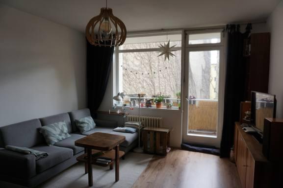 Kodinvaihdon maa Saksa,Berlin, Berlin,Heart of Berlin - cozy, calm and quiet flat,Home Exchange Listing Image
