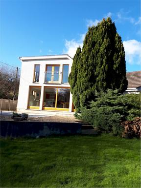 Boligbytte i  Irland,Ashford, WICKLOW,Wicklow bungalow,beautiful,Ireland,Home Exchange & House Swap Listing Image