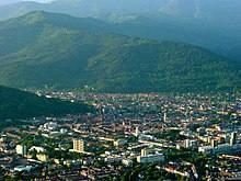 Koduvahetuse riik Saksamaa,Freiburg, DE,New home exchange offer in Freiburg Germany,Home Exchange Listing Image